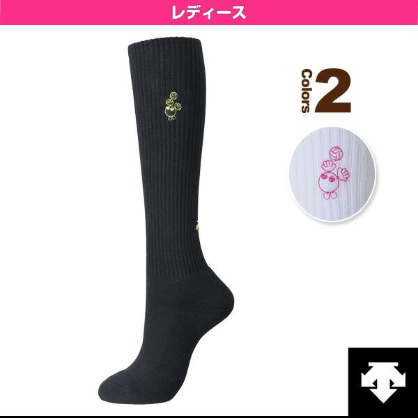 バボちゃん ハイソックス(DVA-9746)