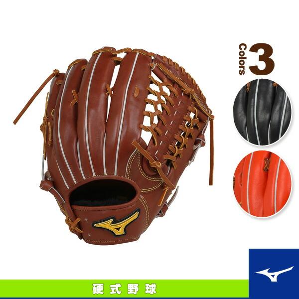 ミズノプロ フィンガーコアテクノロジー/硬式・外野手用グラブ(1AJGH16107)