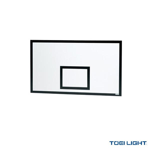 [送料別途]バスケット板新型/フラッシュ板/2枚1組/一般用(B-7711)