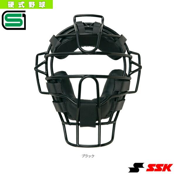 硬式審判用マスク(UPKM110S)