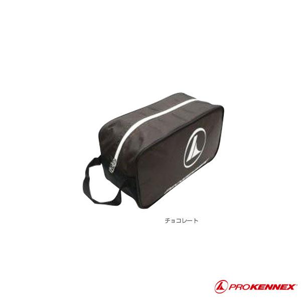 Shoe Bag/シューズバッグ(AYBG1606)