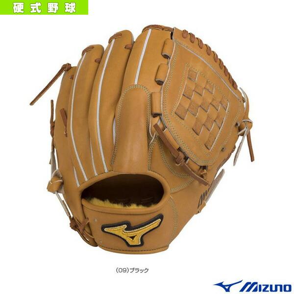 Mizuno Pro】ミズノプロ フィンガーコアテクノロジー】硬式・投手用グラブ(1AJGH17001)