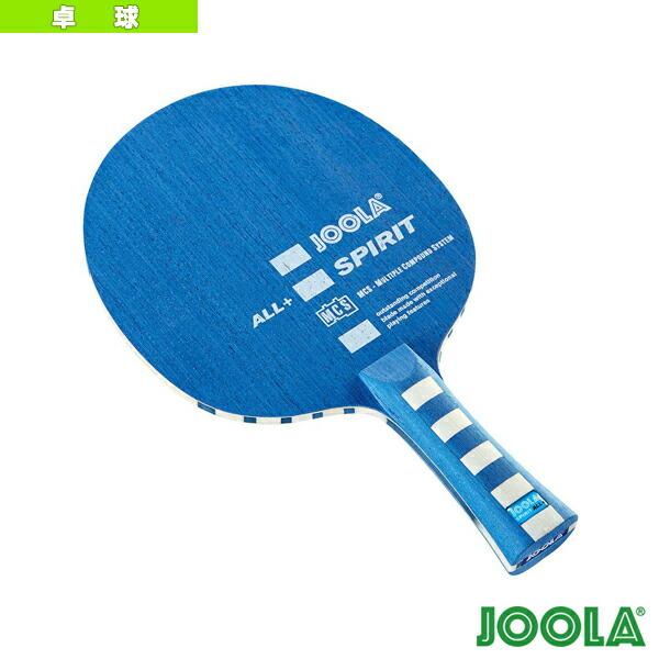 JOOLA SPIRIT ALL+/ヨーラ スピリット オールプラス/ストレート(61307)