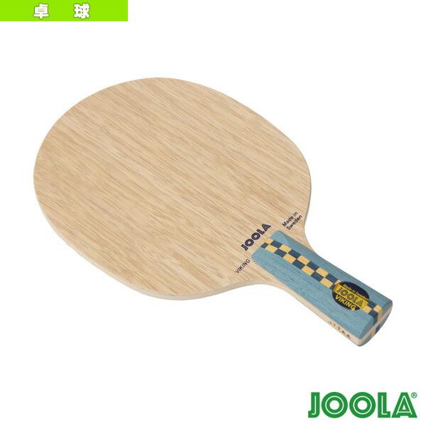 JOOLA VIKING/ヨーラ バイキング/中国式ペンホルダー(62203)