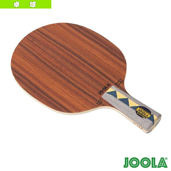 JOOLA BLACK ROSE/ヨーラ ブラック ローズ/中国式ペンホルダー(62208)