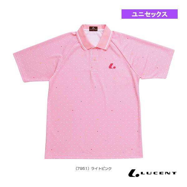 ゲームシャツ/ユニセックス(XLP-795)