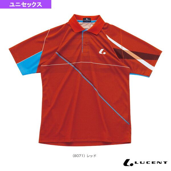 ゲームシャツ/ユニセックス(XLP-807)