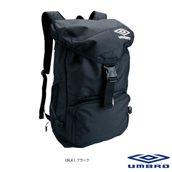 バックパックL(UJS1580)
