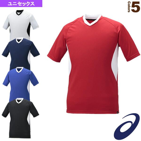 デコシャツHS/ユニセックス(XS002D)