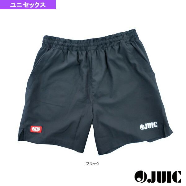 アタックJ/ユニセックス(5481)