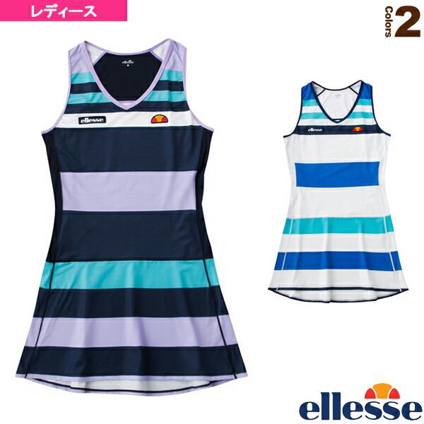 ドレス/レディース(EW07320)