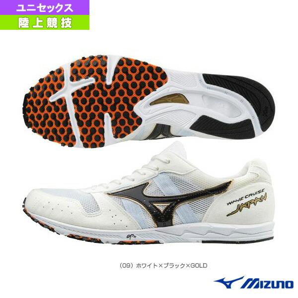 ウエーブクルーズジャパン/WAVE CRUISE JAPAN/ユニセックス(U1GD1710)