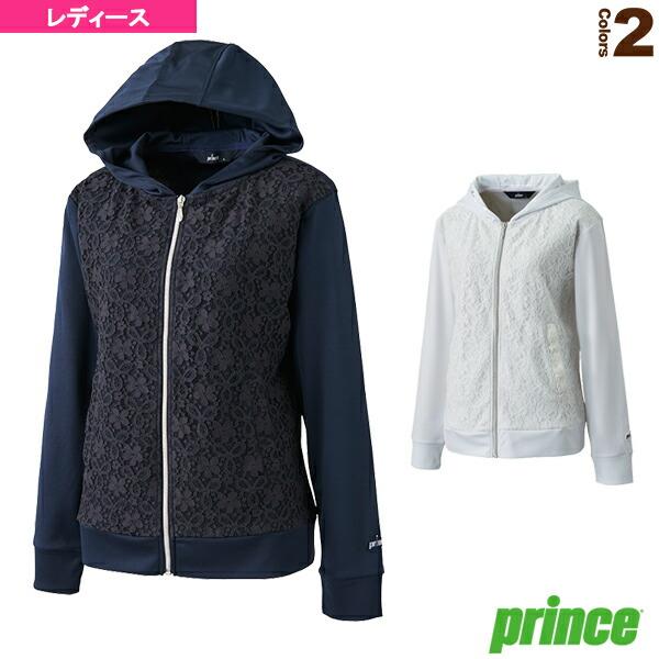 フードジャケット/レディース(WL7152)