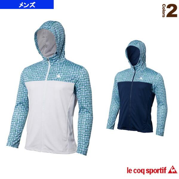 リバテイーシャツジャケット/メンズ(QT-611173)