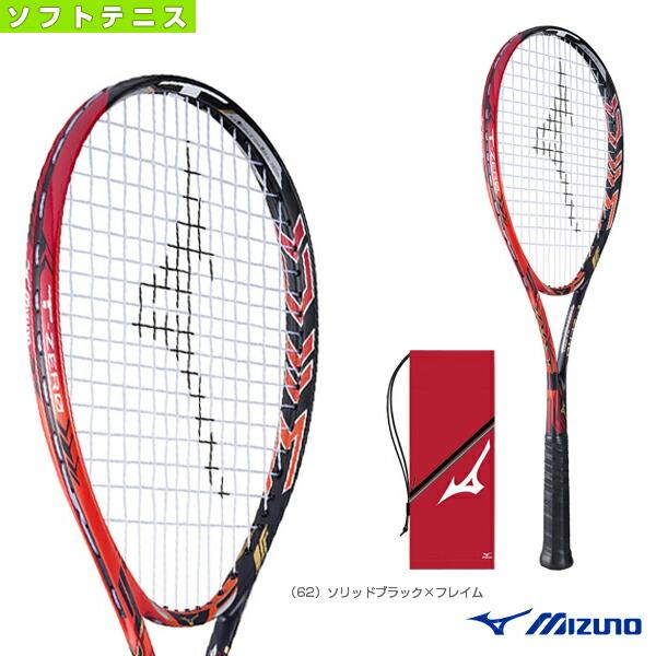 ジスト ティーゼロ/XYST T-ZERO(63JTN731)