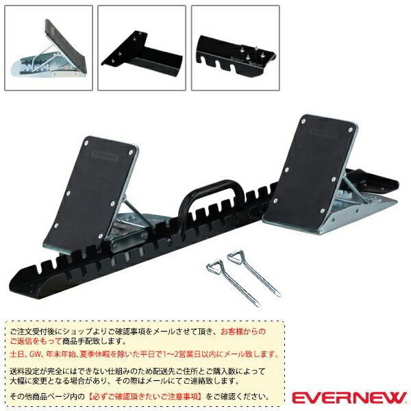 [送料別途]平行連結式スタブロ J-17/持ち手付(EGA025)