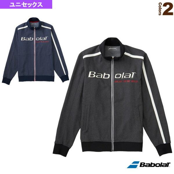 Colorplay Line/カラープレイライン/デニムジャケット/ユニセックス(BAB-5753)
