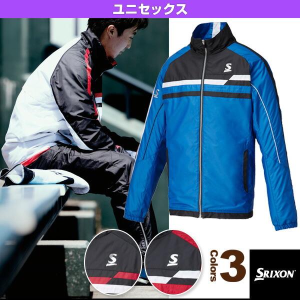 ウインドジャケット/ユニセックス(SDW-4742)