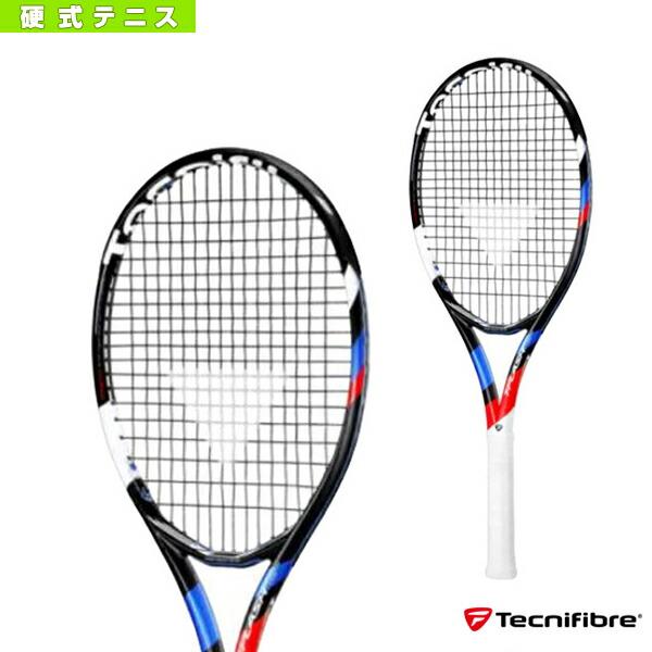 T-FLASH 300 PS/ティーフラッシュ 300 PS(BRFS01)