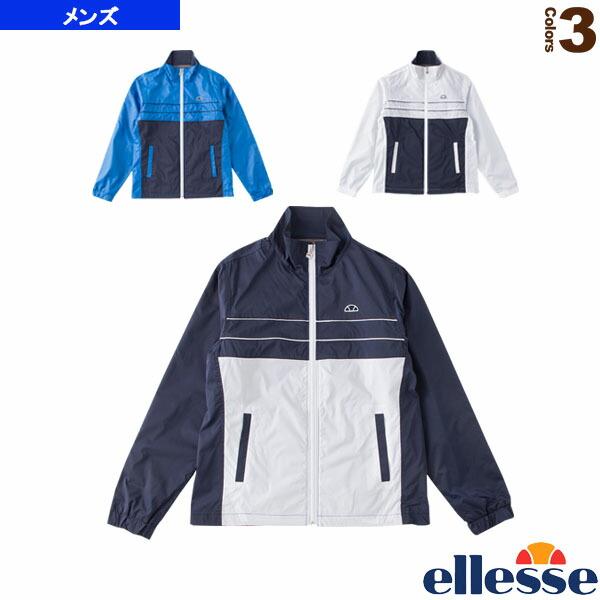 光電子ウインドアップジャケット/メンズ(EM57302)