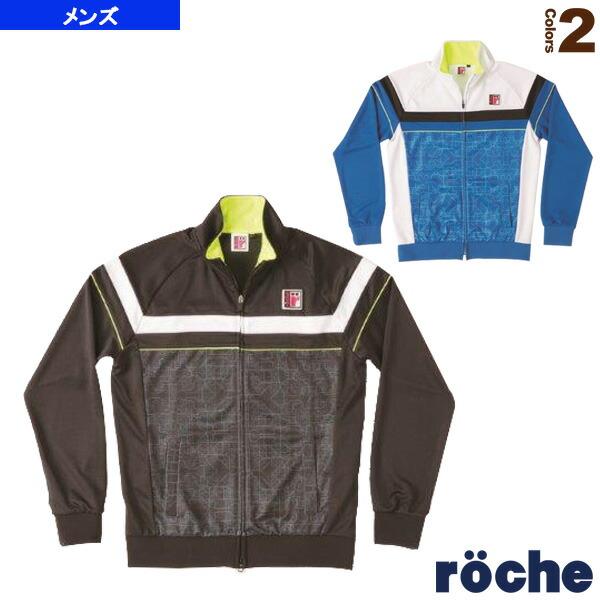 トラックジャケット/メンズ(R7A07J)