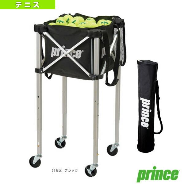 ボールバスケット/3段階高さ調整機能ロックピンキャスター付(PL065)