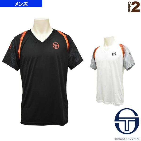 MAGMA T-SHIRT/マグマ Tシャツ/NEW YORKシリーズ/メンズ(37298)