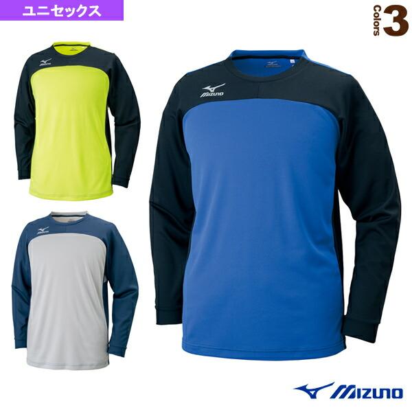 フィールドシャツLS/長袖/ユニセックス(P2MA7506)