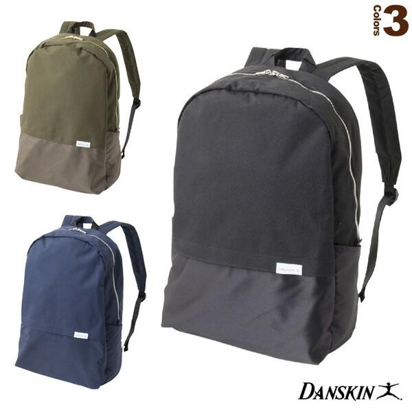 デイパック(DA973508)