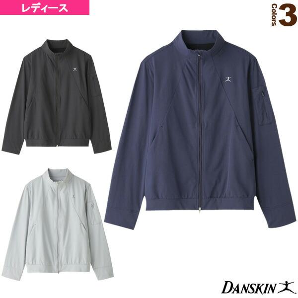 M ADVANCE(アドバンス) ジャケット/レディース(DB37303)