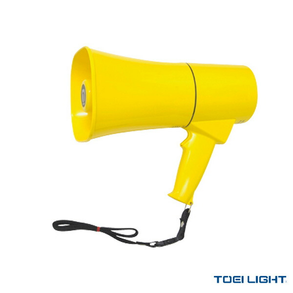 拡声器TS631(B-2413)