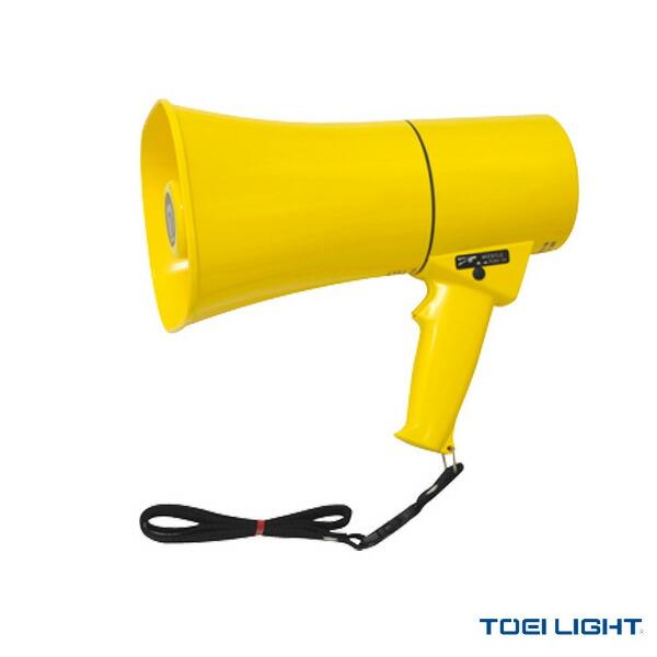 拡声器TS634(B-2414)