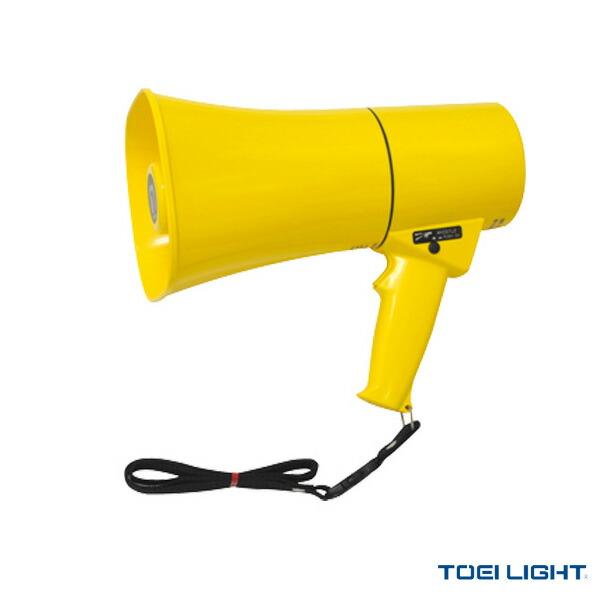 拡声器TS633(B-2468)