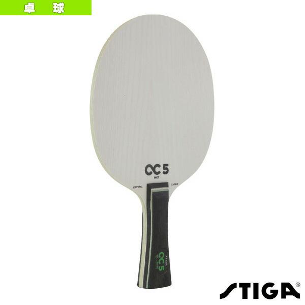 CC5 NCT/ANA(1093-34)
