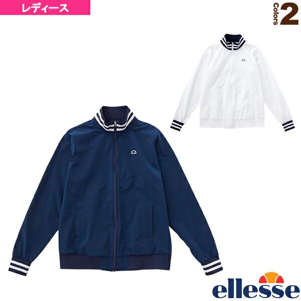 クラブジャケット/Club Jacket/レディース(EW58102)