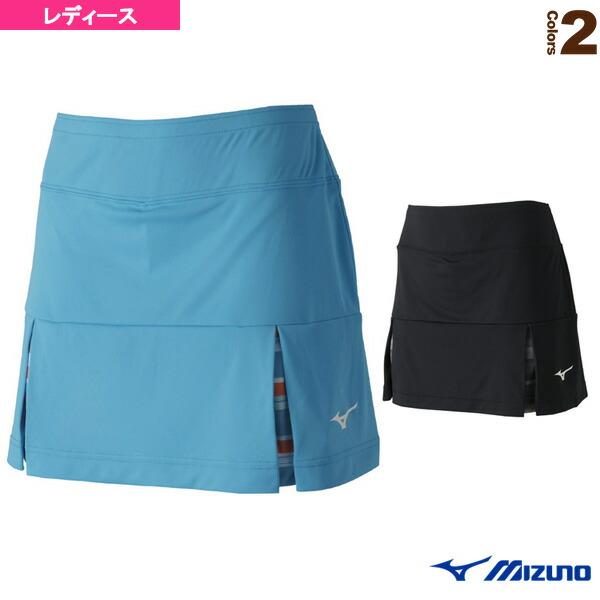 スカート/インナー・ポケット付/レディース(62JB8211)