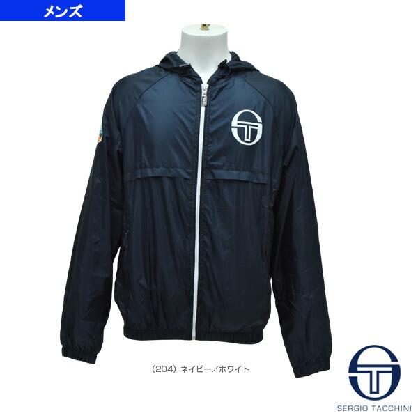 ZORG/MC/STAFF JACKET/モンテカルロ スタッフジャケット/メンズ(37539)