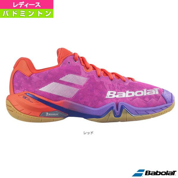 SHADOW TOUR W/シャドウ ツアー/レディース(BASF1802)