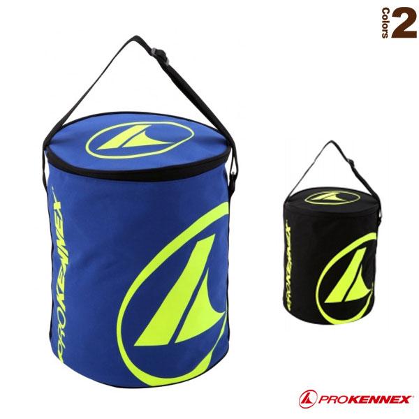 Ball Bag Mid/ボールバッグミッド(AYBG1704/AYBG1705)