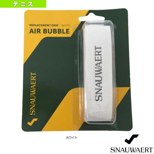 AIR BUBBLE GRIP/エアーバブルグリップ(4G0026320)