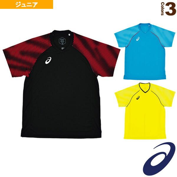 ゲームシャツ/ジュニア(XK1065)