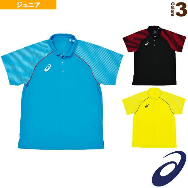 ゲームシャツ/ジュニア(XK1067)