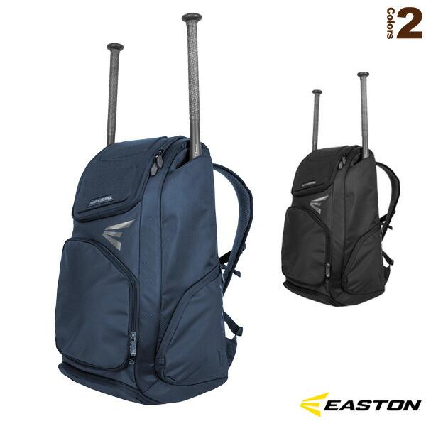 E500J KBP/バックパック(E500KBP)