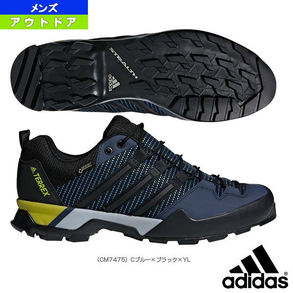 テレックス/TERREX SCOPE GTX/メンズ(CM7475)