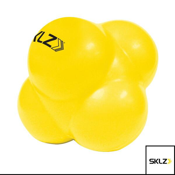 REACTION BALL/リアクションボール(007245)