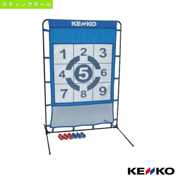 ケンコースティックボール 専用ボール/12個(STB)