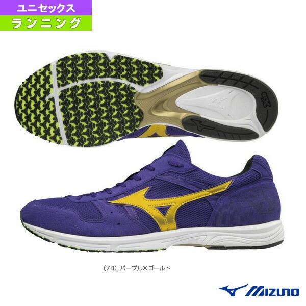 ウエーブ エンペラー ジャパン 3/WAVE EMPEROR JAPAN 3/ユニセックス(J1GA1875)