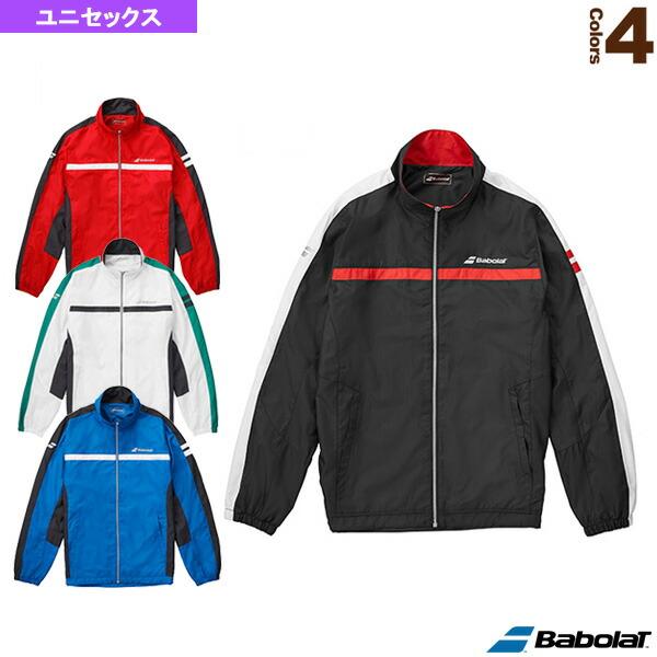 ウィンドジャケット/カラープレイライン/ユニセックス(BTUMJK04)