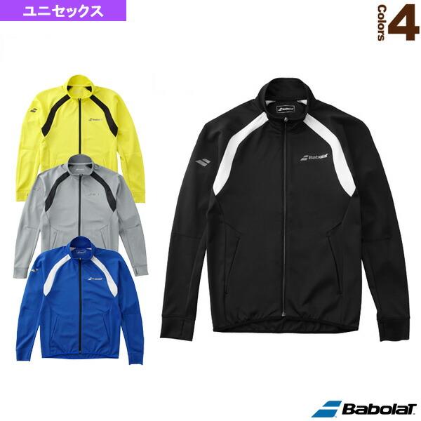 カードボードジャケット/フラッグシップライン/ユニセックス(BTUMJK41)