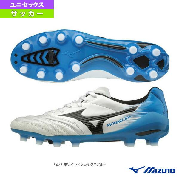モナルシーダ/MONARCIDA2 NEO JAPAN/ユニセックス(P1GA1820)